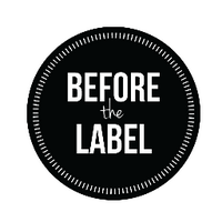 Before the Label | Social Profile