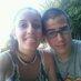 @aliciafoios