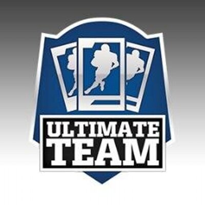 ncaa ultimate team matchmaking Penn state's reign and a potential heavyweight match for the ages headline the ncaa division i wrestling championships  • team standings will keep fans up-to-date in real time standing .