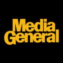 Photo of Media_General's Twitter profile avatar