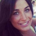 Marta Navarro  (@2310Marta) Twitter