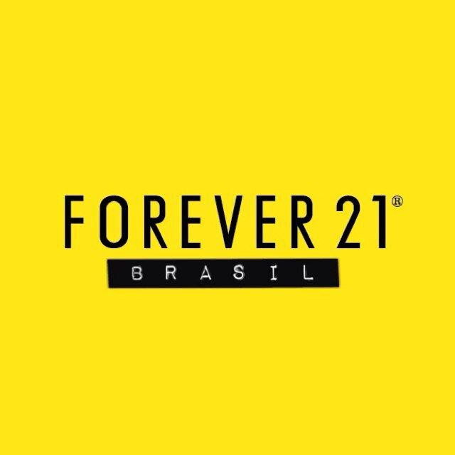 @Forever21BR