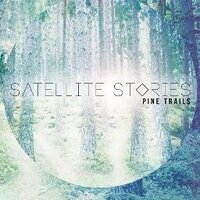 Satellite Stories BR | Social Profile