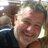 Robert Johnson (@Baggeridgebaggy) Twitter profile photo