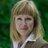 Se Twitter profilen til H.Klostermann-Larsen (@HKlostermannL)