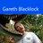 Gareth Blacklock