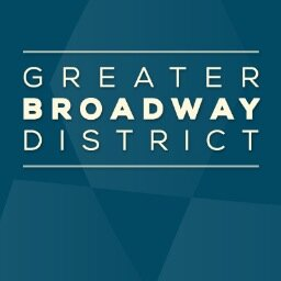 Greater Broadway