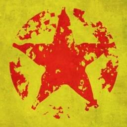 Color Revolution Colorrevolution Twitter