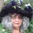 The profile image of Yvonne_Baas