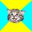 HappyCatCentral avatar