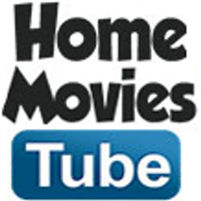 homemovies tube