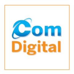 @ComDigitalMedia