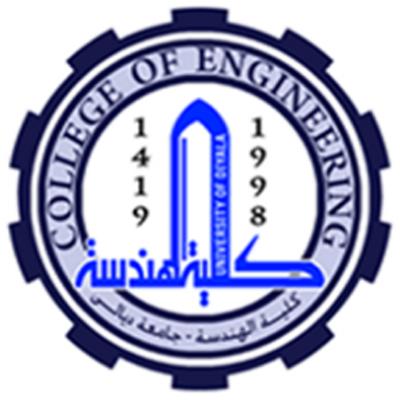 engineering.uodiyala