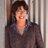 Nina Martin's Twitter avatar