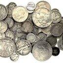 I Love Junk Silver