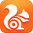 UC Browser India