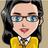 @RoxyLunaCruz Profile picture
