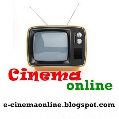 Cinema Online on Twitter: