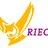 Hoofd RIEC Rotterdam