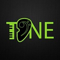 Tone Jonez | Social Profile