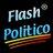 Flash Politico