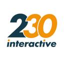 230 interactive (@230_interactive) Twitter