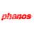 Phanos