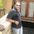 abhee_agrawal's avatar'