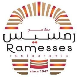 @RamessesRest