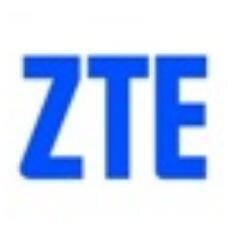 @ZTE_Belarus