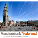 Vacatures Groningen (@050_Vacatures) Twitter