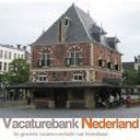 Vacatures Leeuwarden (@058_Vacatures) Twitter