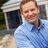 Wessel Hees | iQOUNT