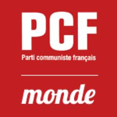 PCF international