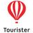 tourister_ru's avatar'