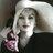 Lisa Joyner - Tinkerbellgrl4