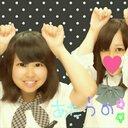☆*+あさひ+*☆ (@0303_asahi) Twitter