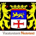 Vacatures Zutphen (@0575_Vacatures) Twitter