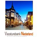 Vacatures Apeldoorn (@055_Vacatures) Twitter