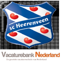 Vacatures Heerenveen (@0516_Vacatures) Twitter