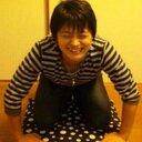 柊祐-しゅうすけ- (@06271925) Twitter