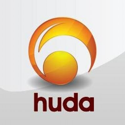 HudaTVChannel periscope profile