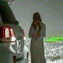 محمد الاحمري  (@0540445713) Twitter