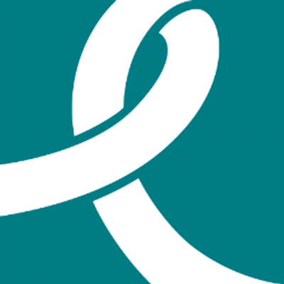 White Ribbon Alliance (@WRAglobal) Twitter profile photo