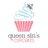 Queen Sin's Cupcakes