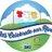Rotary RiverFestival