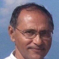 Govinda Adhikari