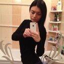 Евгения Дегтярева (@007_beauty) Twitter