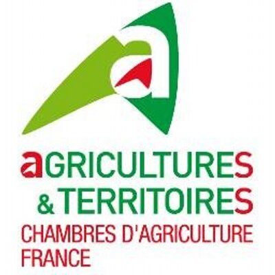 Apca chambagrifrance twitter - Chambre d agriculture poitou charentes ...