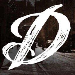 Logo de la société Hank's Guitar Shop